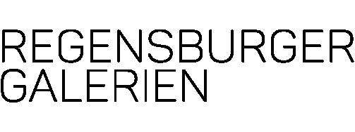 Regensburger Galerien
