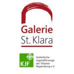 St-Klara_Logo_RGB_beide